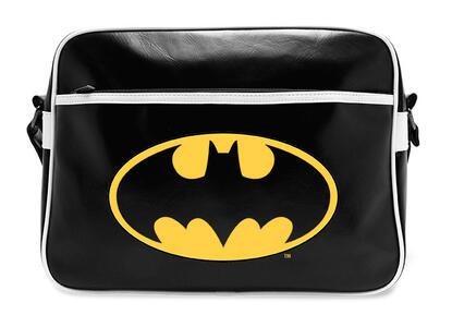 Borsa DC Comics Batman