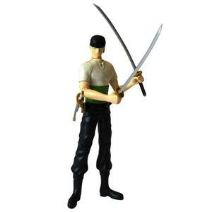 Figure One Piece. Zoro - 2