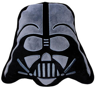 Cuscino Darth Vader Star Wars