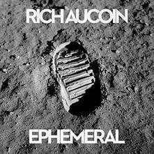 Ephemeral - Vinile LP di Rich Aucoin