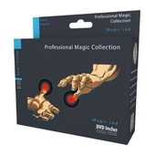 Idee regalo La Luce Magica OID Magic