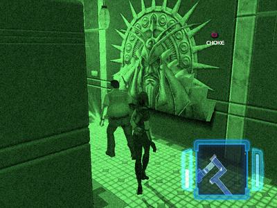 Videogioco Stolen Xbox 4