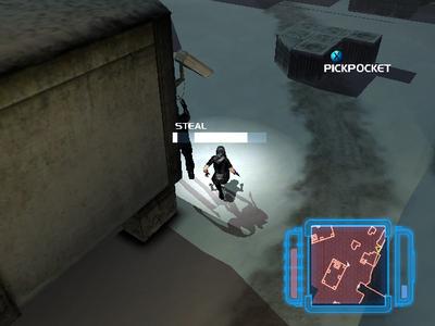 Videogioco Stolen Xbox 5