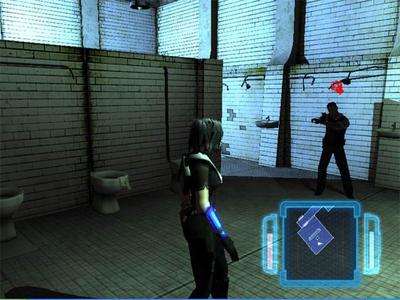 Videogioco Stolen Xbox 9