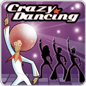 Crazy Dancing - 2