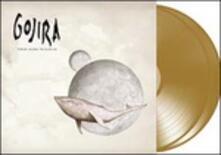 From Mars to Sirius - Vinile LP di Gojira