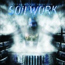 Steelbath Suicide - Vinile LP di Soilwork