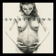 Profane - Vinile LP di Svart Crown