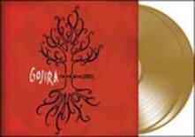 The Link Alive - Vinile LP di Gojira