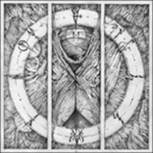 II DIM (Limited Edition - White Vinyl) - Vinile LP di Villainy
