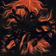 Paracletus (Digipack) - CD Audio di Deathspell Omega
