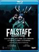 Cover Dvd DVD Falstaff