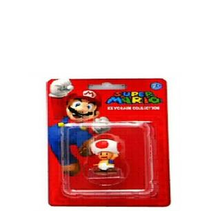 19351260c2 Portachiavi Nintendo. Donkey Kong - - Idee regalo | IBS