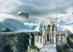 Videogioco Secrets of Atlantis: l'eredit sacra Personal Computer 2