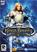 Videogioco King's Bounty: The Legend Personal Computer 0