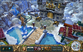 Videogioco King's Bounty: The Legend Personal Computer 7