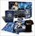 Videogioco King's Bounty: The Legend Collector Edition Personal Computer 1