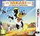 Videogioco Yakari: Il mistero delle quattro stagioni Nintendo 3DS 0