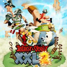 GAME Asterix & Obelix XXL 2 Collector's Edition, Nintendo Switch videogioco Collezione