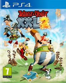 Activision Asterix & Obelix XXL 2, PS4 videogioco PlayStation 4 Basic ITA