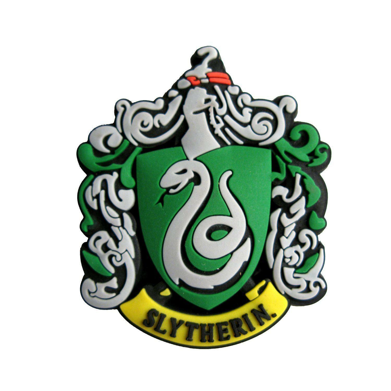 harry potter magnete serpeverde noble collection tv movies giocattoli ibs. Black Bedroom Furniture Sets. Home Design Ideas