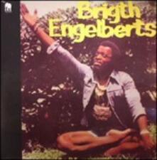 Tolambo Funk - Vinile LP di Bright Engelberts,Be Movement