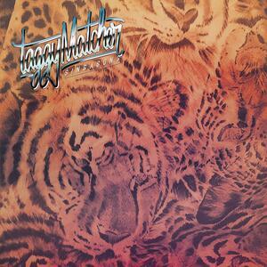 Singasong - Vinile LP di Taggy Matcher