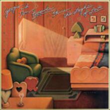 Shine the Light of Love (180 gr.) - Vinile LP di Googie,Tom Coppola