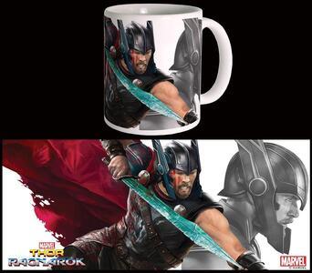 Tazza MUG Thor Ragnarok Thor - 2