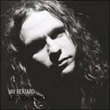 French Tribute to Jay Reatard - Vinile LP