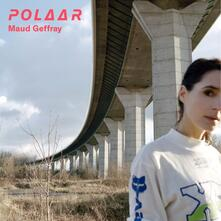 Polaar - Vinile LP di Maud Geffray