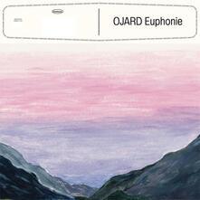 Euphonie - Vinile LP di Ojard