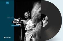 Esto es felicidad - Vinile LP di Josephine Baker