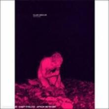 Antigone - CD Audio di Clair Obscur