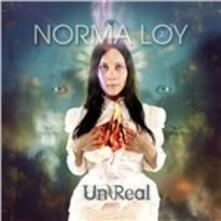 Un-Real - CD Audio di Norma Loy