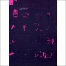 Rock - CD Audio di Clair Obscur