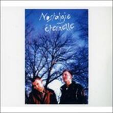 Twee Keerlkes Kwamm Van Leer - CD Audio di Nostalgie Eternelle
