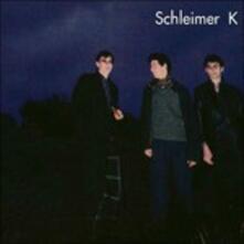 Schleimer K - CD Audio di Schleimer K