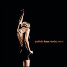 Rendez-vous - CD Audio di Patricia Kaas