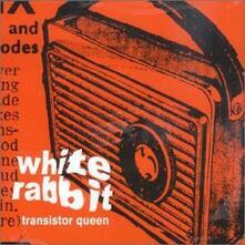 Toute la musique - CD Audio di Patricia Kaas