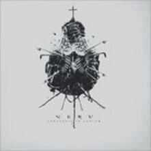 Vergentis in Senium - CD Audio di Nerv