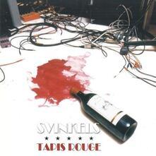 Tapis Rouge - Vinile LP di Svinkels