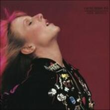 I'm Number One - Vinile LP di Anne Bertucci