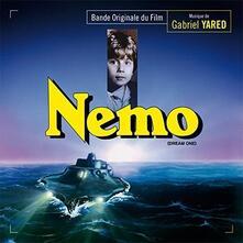 Nemo. Dream One (Colonna Sonora) - CD Audio di Gabriel Yared