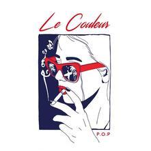 P.O.P. - CD Audio di Le Couleur