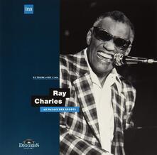 Au Palais des Sports - Vinile LP di Ray Charles