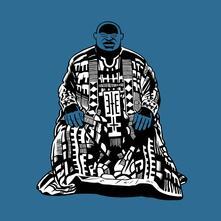Timbuktu. The Music of Randy Weston - Vinile LP di Cheick Tidiane Seck