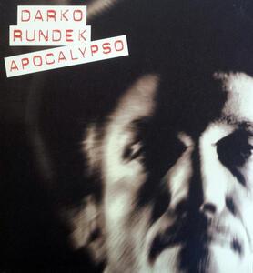 Apocalypso - Vinile LP di Darko Rundek