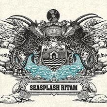 Seasplash Ritam - Vinile LP