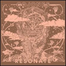 Resonate - Vinile LP di Cojones